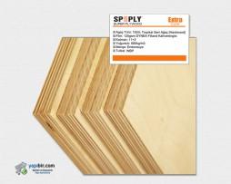 filmsiz-plywood