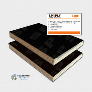 plywood-18mm-13katman