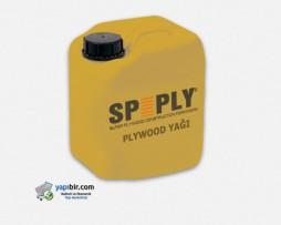 plywood-kalip-yagi