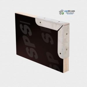 plywood-kenar-profili