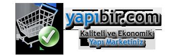 yapibir.com | İnşaat Yapı Malzemeleri